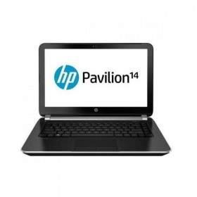 Laptop HP Pavilion 14 N217TU