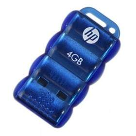 USB Flashdisk HP V112 4GB