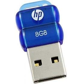 USB Flashdisk HP V112 8GB
