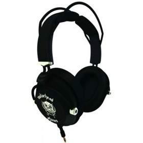 Headphone MotorHeadPhones Motorizer