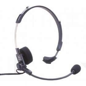 Headset Motorola MOT-53725