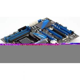Motherboard MSI 990FXA-GD80
