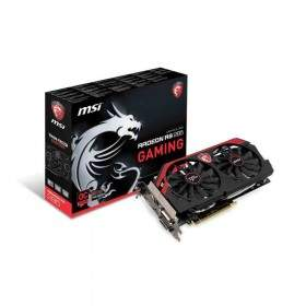 GPU / VGA Card MSI R9 285 GAMING 2GB GDDR5