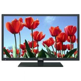 TV Haier 32 in. LE32M630C