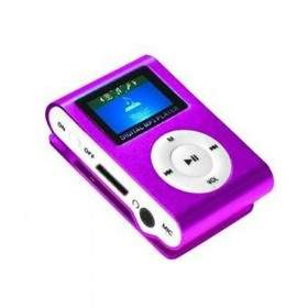 MP3 Player & iPod Music Angel Java