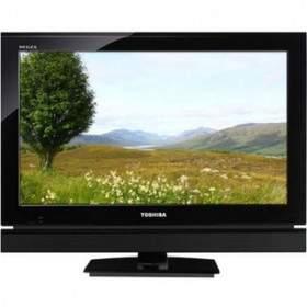 TV Toshiba REGZA 32 in. 32PB10E