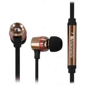 Earphone Nakamichi MV7
