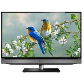 TV Toshiba REGZA 32 in. 32PB200