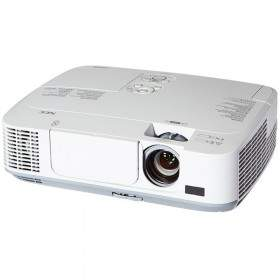 Proyektor / Projector NEC M311X