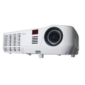 Proyektor / Projector NEC V311X
