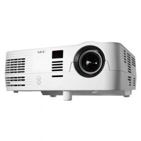 Proyektor / Projector NEC VE281G