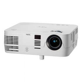 Proyektor / Projector NEC VE281X