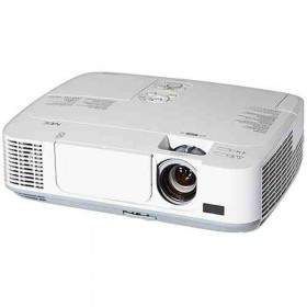 Proyektor / Projector NEC M311W
