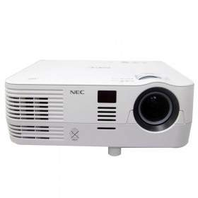 Proyektor / Projector NEC NP-VE280G
