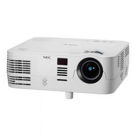 Proyektor / Projector NEC NP-VE281G