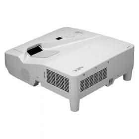 Proyektor / Projector NEC UM330X