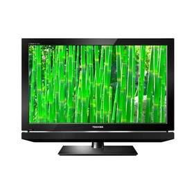 TV Toshiba REGZA 32 in. 32PB2E