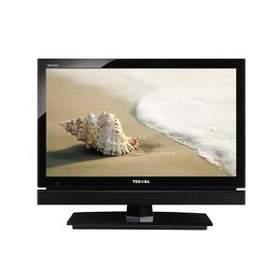 TV Toshiba REGZA 32 in. 32PS10
