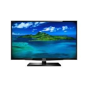 TV Toshiba REGZA 32 in. 32PS20