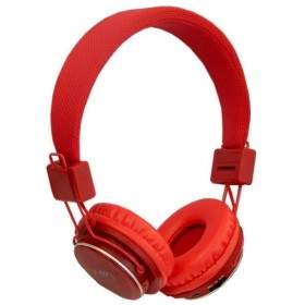Headphone NIA MRH-8809