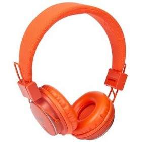 Headphone NIA MRH-8809S