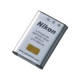 Baterai Kamera Nikon EN-EL11