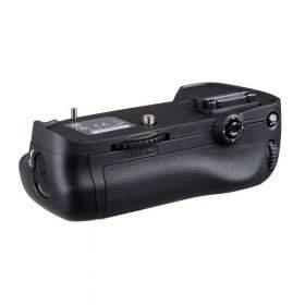 Baterai Kamera Nikon MB-D14