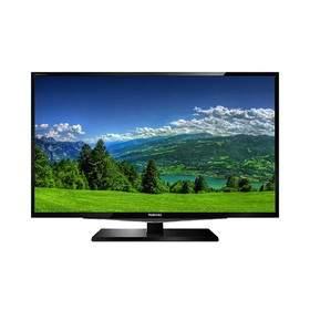 TV Toshiba REGZA 40 in. 40PS20