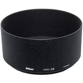 Lens Hood Nikon HN-28