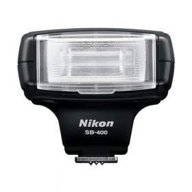Flash Kamera Nikon SpeedLight SB-400