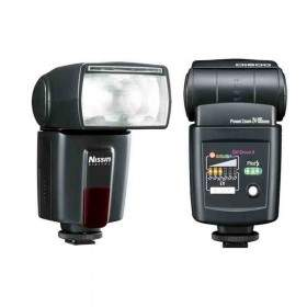 Flash Kamera Nissin Digital SpeedLite Di700