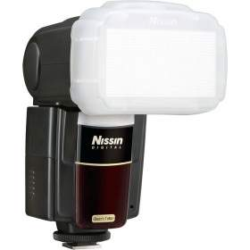 Flash Kamera Nissin Digital SpeedLite MG8000