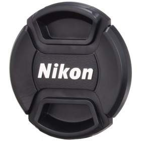 Nikon LC-72