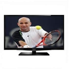 TV Toshiba REGZA 46 in. 46PS20E