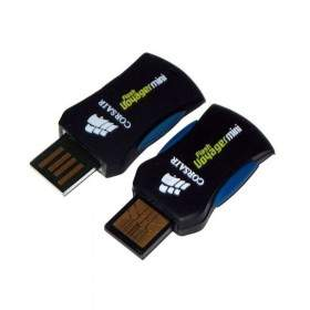 USB Flashdisk Corsair Voyager Mini 4GB