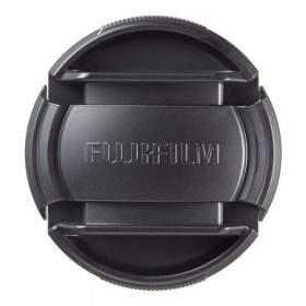 Fujifilm 58mm Front Lens Cap