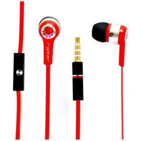 Earphone i-Gear 2208