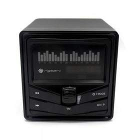 Speaker Komputer i-Gear KL-A2C
