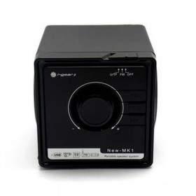 Speaker Komputer i-Gear MK-1