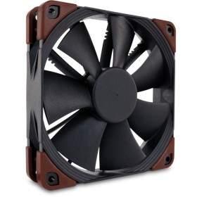 Heatsink & Kipas CPU Komputer Noctua NF-F12iPPC-3000