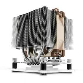 Heatsink & Kipas CPU Komputer Noctua NH-D9L