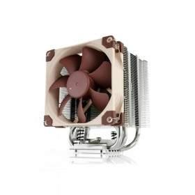 Heatsink & Kipas CPU Komputer Noctua NH-U9S