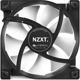 NZXT FN-122RB