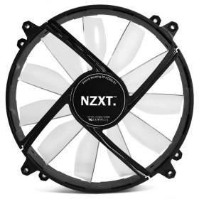 Heatsink & Kipas CPU Komputer NZXT FZ-200