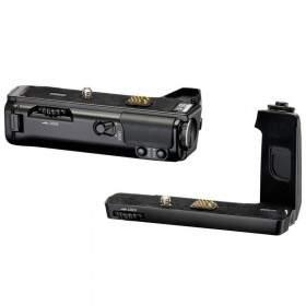 Baterai Kamera Olympus HLD-6