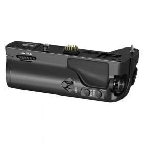 Baterai Kamera Olympus HLD-7