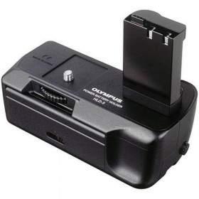 Baterai Kamera Olympus HLD-3
