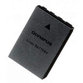Baterai Kamera Olympus LI-10B