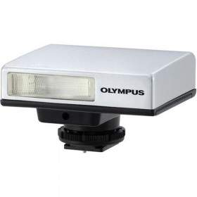 Flash Kamera Olympus FL-14