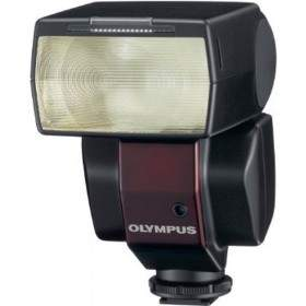 Flash Kamera Olympus FL-36R